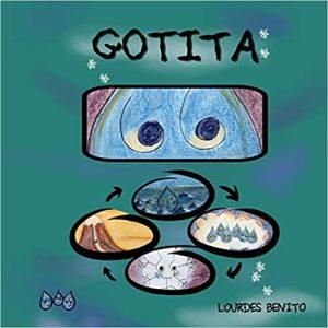 Gotita